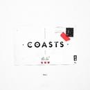 This Life, Vol. 1/Coasts