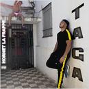 Taga/Hornet La Frappe