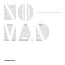 Nomad/Headhunter