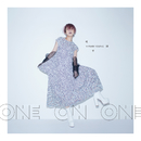 One On One/Miriam Yeung