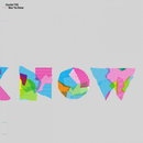 Now You Know/Cosmin TRG