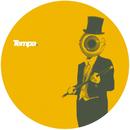 Loefah Remixes/Skream