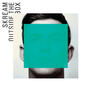 Outside The Box (Expanded Edition)/Skream