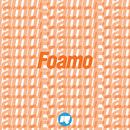 Foamo EP/Foamo