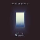 Minutes/Forest Blakk