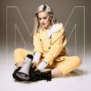 Speak Your Mind (Deluxe)/Anne-Marie
