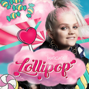 Lollipop/Margaret