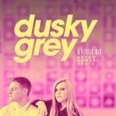 A Little Bit (Anton Powers Remix)/Dusky Grey