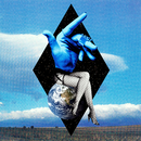 Solo (feat. Demi Lovato) [Seeb Remix]/Clean Bandit