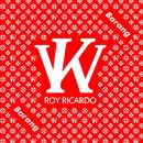 Barang KW/Roy Ricardo