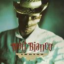 Indigo (Expanded)/Matt Bianco
