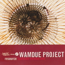 Resource Toolbook, Vol. 1/Wamdue Project