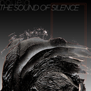 The Sound of Silence/Nouela
