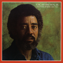 Brother Where Are You? (Remastered)/Oscar Brown Jr.