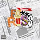 Fuck Russ/T-Wayne