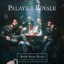 Death Dance/Palaye Royale