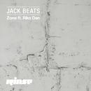 Zone (feat. Riko Dan)/Jack Beats