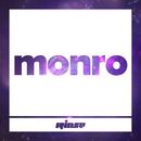 Fly/Monro