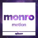 Motion/Monro