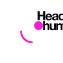 Prototype/Headhunter