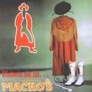 Historia sin fin/Banda Machos