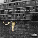 Who Am I? (feat. Bugzy Malone)/Kojo Funds
