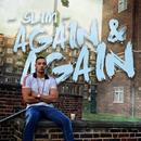 Again & Again/Slim
