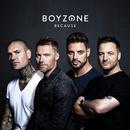 Because/Boyzone
