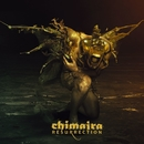 Resurrection/Chimaira