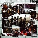 Deathrider/Anthrax