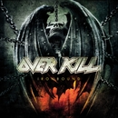 Bring Me The Night/Overkill
