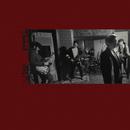 Ballad (Rock Ballad Version)/Tang Siu Hau