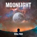 Moonlight (feat. Tia Ray)/Will Pan