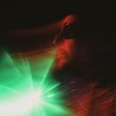 Psycho Star (Tune-Yards Remix)/King Tuff