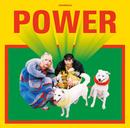 POWER/chelmico
