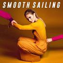 Smooth Sailing/Julietta