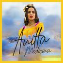 Medicina/Anitta