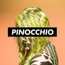 Pinocchio/Little Jinder