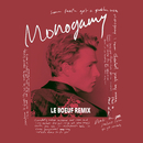 Monogamy (Le Boeuf Remix)/Christopher