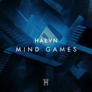 Mind Games/HAEVN