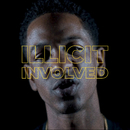 Involved (Run The Mic Presents Illicit)/Illicit