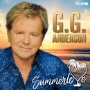 Summerlove/G.G. Anderson