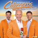 Sommerküsse/Calimeros