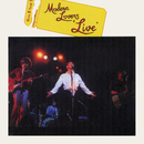 Modern Lovers (Live)/The Modern Lovers