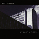 Exit Music/Steven Lindsay