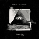 Never Fade/Alice In Chains