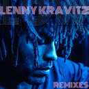 Low (Remixes)/Lenny Kravitz