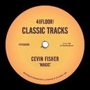 Magic/Cevin Fisher