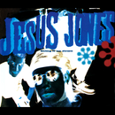 Bring It on Down/Jesus Jones