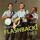 Flashback! 1963 (Live)/The Kingston Trio